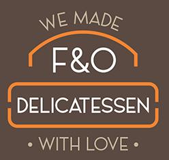 F&O Delicatessen